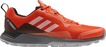 ADIDAS Zapatillas para correr Terrex CMTK hombre