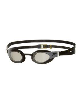 Speedo Gafas de natación de espejo Elite