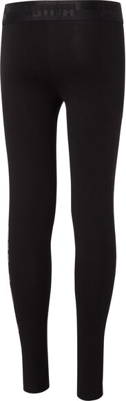 Malla Girl Leggings