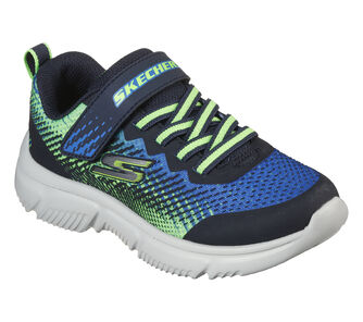 Sneakers Go Run 650
