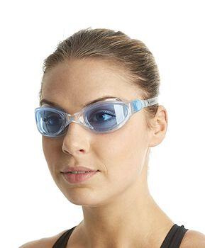 Speedo Gafas Natación Futura Plus