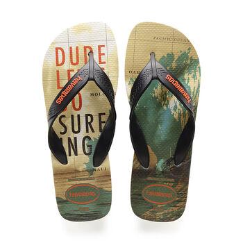 Havaianas Sandalia SURF hombre