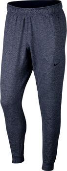 Nike Pantalon M NK DRY PANT HPR DRY LT hombre Azul
