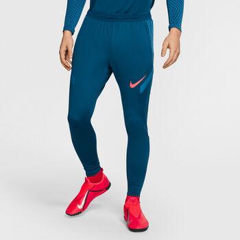 Nike Pantalón Dri-FIT Strike hombre Azul