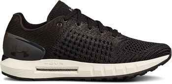 Under Armour W HOVR Sonic NC mujer