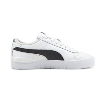 Puma Sneakers Jada mujer Blanco