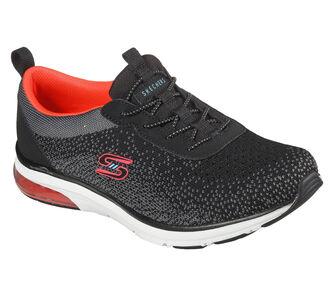 Sneakers Air Edge