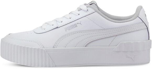 Sneakers Carina Lift