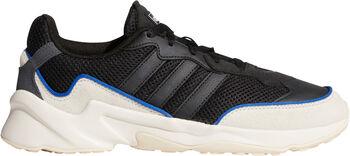 adidas Zapatillas 20-20 FX hombre