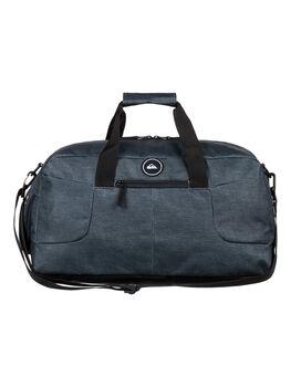 Quiksilver Shelter 43L - Bolsa de viaje mediana para Hombre