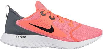 Nike Rebel React mujer Rosa