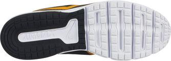 Zapatillas Air Max Sequent 4.5 SE