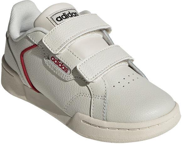 Zapatillas Roguera