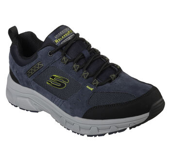 Skechers Sneakers Oak Canyon hombre