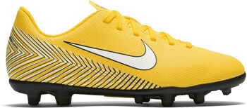Nike JR VAPOR 12 CLUB GS NJR MG Amarillo