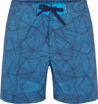FIREFLY Bañador Kristof hombre Azul