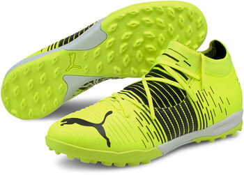 Puma Botas de fútbol Future Z 3.1 Tt hombre