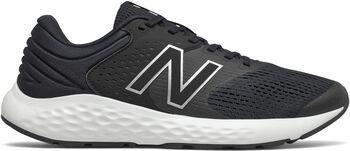 New Balance Zapatillas Running 520 hombre