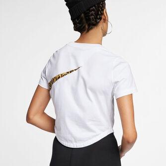 Crop Top Sportswear