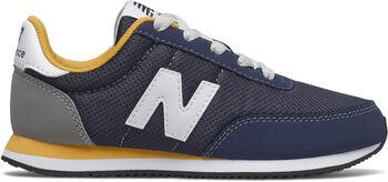 New Balance Sneakers 720 niño