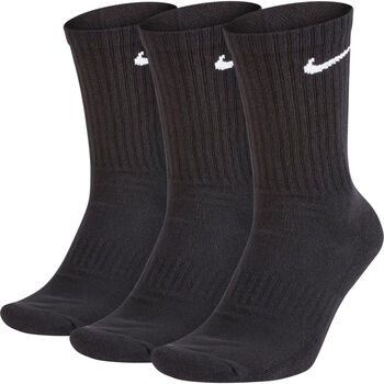 Nike Everyday Cushioned Negro