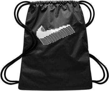 Nike Bolsa Graphic Gym Sack