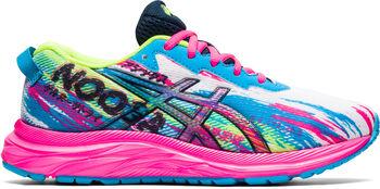 Zapatillas de running ASICS GEL-NOOSA TRI 13 GS niño
