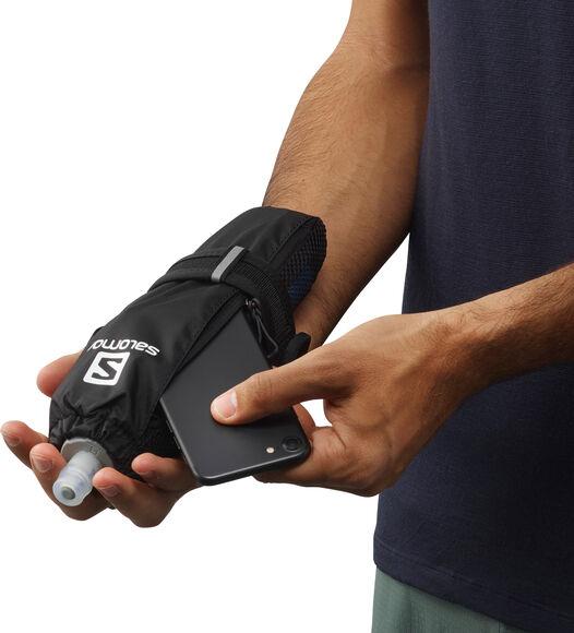 Portabotellas Pulse handheld