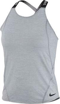 Nike Dry Girls' Training Tank niña