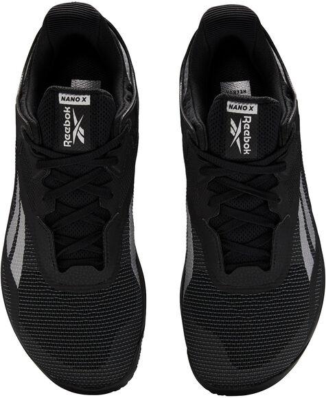 Zapatillas Nano X