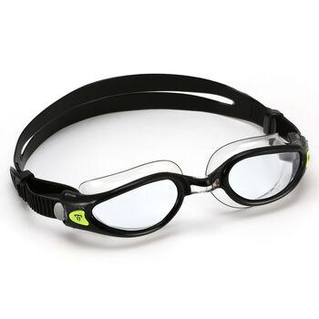 Aqua Sphere Gafas de natación Kaiman Exo hombre