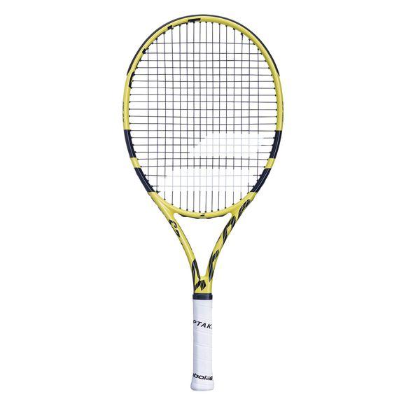 Raqueta Tenis Aero Junior 25