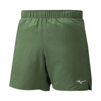Mizuno Pantalones cortos Core 5.5 hombre