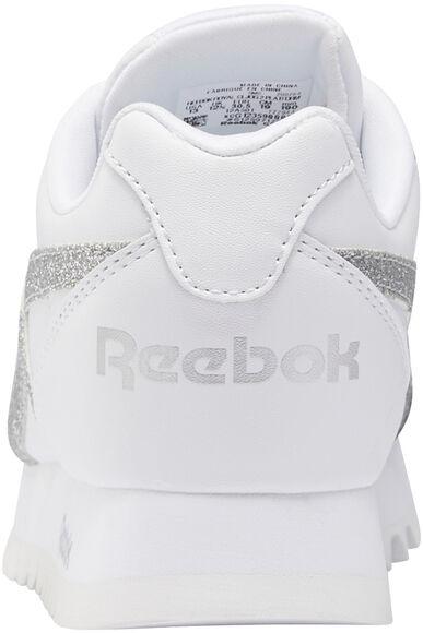 Reebok Royal Classic Jogger 2 Platform