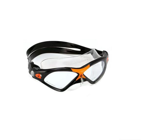 Gafas de natación Seal XP2