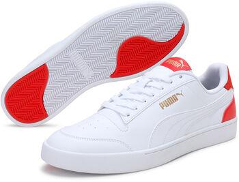 Puma Sneakers Shuffle hombre