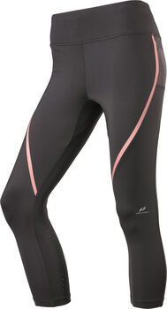 PRO TOUCH Malla Strike wms mujer Gris