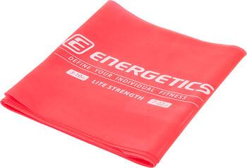 ENERGETICS Banda Elástica Fitness