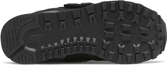 Zapatillas 515 V1