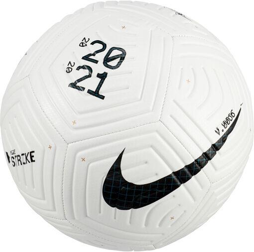 Balón de fútbol Strike BC AeroSculpt