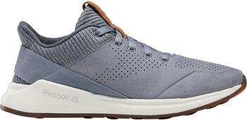 Reebok Sneakers Ever Road Dmx 2.0 hombre