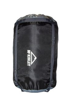 McKINLEY Prof. Compression Bag