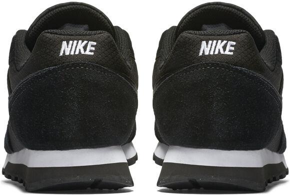 promo code 8d997 aa745 Nike - md runner 2 Mujer