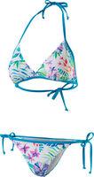 Bikini FLR7 Lorisa