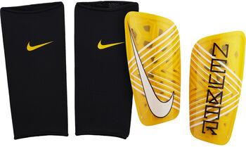 Nike Neymar merc lt grd hombre Amarillo