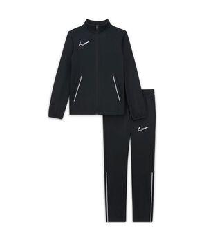 Nike Chándal Dry Academy 21 niño Negro