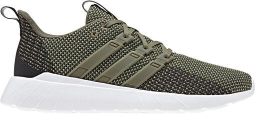 adidas - Zapatillas para correr Questar Flow - Hombre - Zapatillas Running - 45dot5