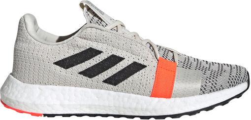 ADIDAS - SenseBOOST GO - Mujer - Zapatillas Running - 36