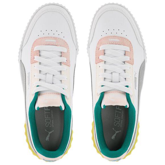 Sneakers Carina Lift Oc