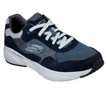 Skechers Meridian-Ostwall Hombre